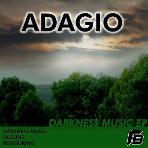 Adagio (緩版樂章合唱團)