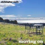 Christopher Main