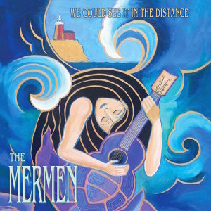 The Mermen