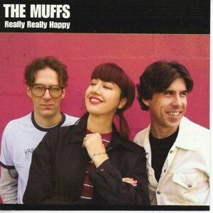The Muffs 歌手頭像