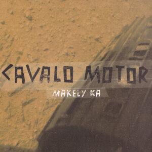 Makely Ka 歌手頭像