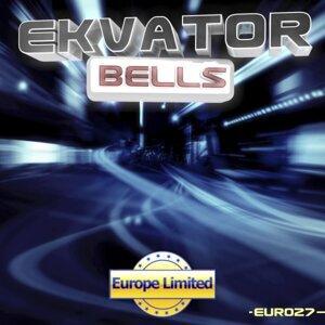 Ekvator 歌手頭像