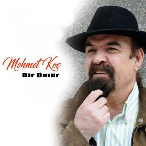 Mehmet Koç 歌手頭像
