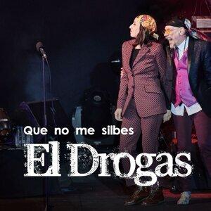 El Drogas 歌手頭像