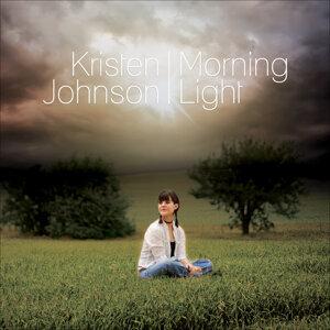 Kristen Johnson 歌手頭像