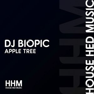 DJ Biopic 歌手頭像