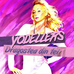 Yodellers 歌手頭像