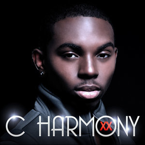 C Harmony 歌手頭像