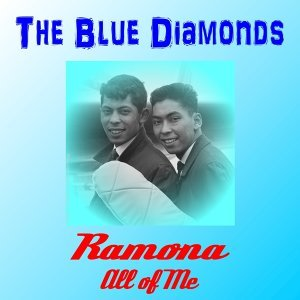 The Blue Diamonds 歌手頭像