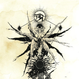 Denouncement Pyre