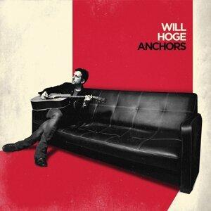 Will Hoge 歌手頭像