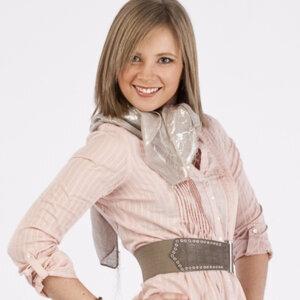 Evija Sloka 歌手頭像