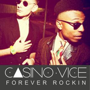 Casino Vice 歌手頭像