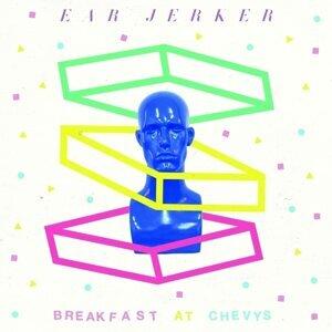 Ear Jerker 歌手頭像