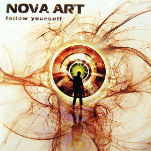 Nova Art 歌手頭像