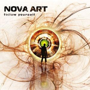 Nova Art