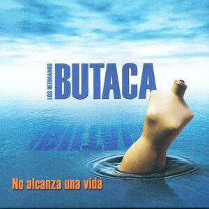 Los Hermanos Butaca 歌手頭像