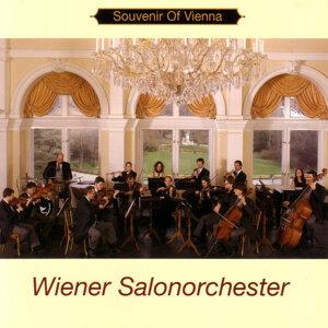 Wiener Salonorchester 歌手頭像