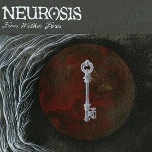 Neurosis 歌手頭像