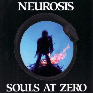 Neurosis (Spain) 歌手頭像