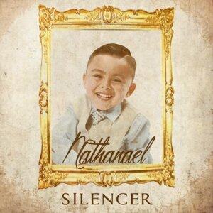 Silencer 歌手頭像