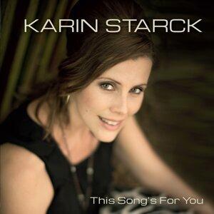 Karin Starck 歌手頭像
