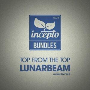 Lunarbeam 歌手頭像