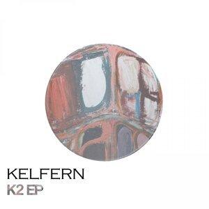 Kelfern 歌手頭像