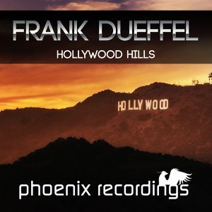 Frank Dueffel 歌手頭像