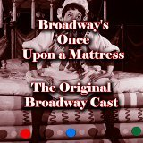 Broadway's Original Cast