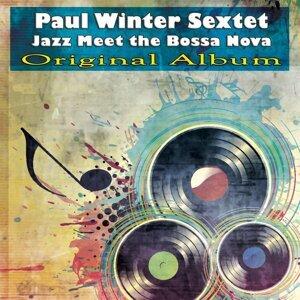 Paul Winter Sextet 歌手頭像