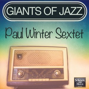 Paul Winter Sextet 歌手頭像