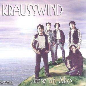 Krausswind 歌手頭像