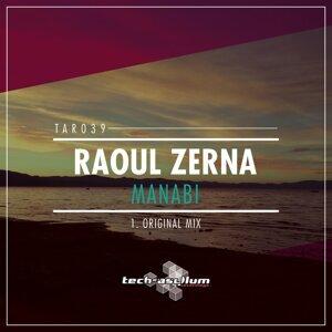 Raoul Zerna 歌手頭像