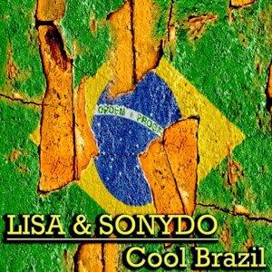 Lisa & Sonydo 歌手頭像