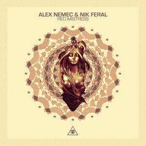 Alex Nemec & Nik Feral 歌手頭像