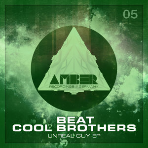 Beat cool brothers 歌手頭像