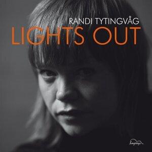 Randi Tytingvag 歌手頭像