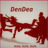 DenDea
