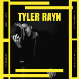 Tyler Rayn