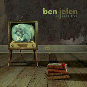 Ben Jelen (班‧猶林)