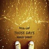 Arash Sabet