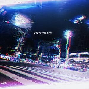 uijin Artist photo