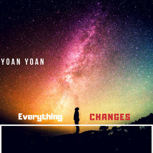 Yoan Yoan 歌手頭像