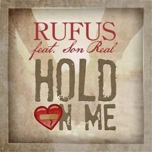 Rufus Artist photo