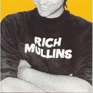 Rich Mullins 歌手頭像