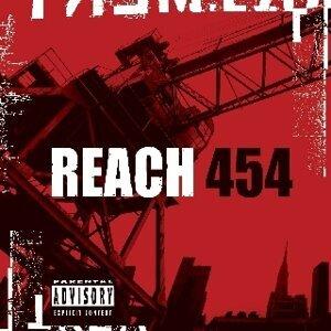 Reach 454 歌手頭像