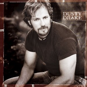 Dusty Drake Artist photo
