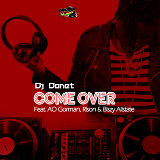 DJ Donet