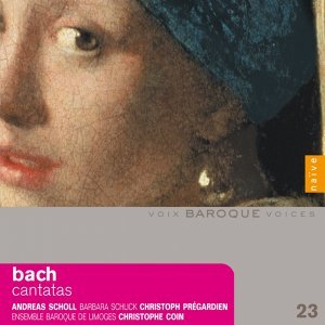 Ensemble Baroque De Limoges 歌手頭像
